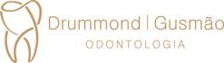 Drummond | Gusmão